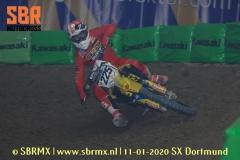 20200111SXDortmund019