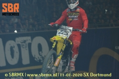 20200111SXDortmund026