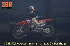20200111SXDortmund031