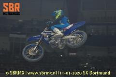 20200111SXDortmund032