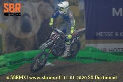 20200111SXDortmund035