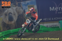 20200111SXDortmund036