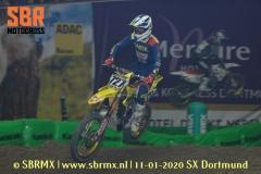 20200111SXDortmund050