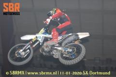 20200111SXDortmund051