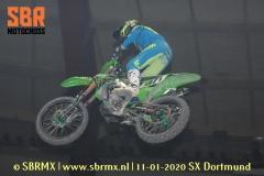 20200111SXDortmund052