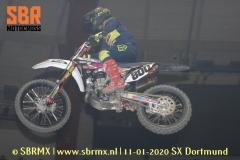 20200111SXDortmund053