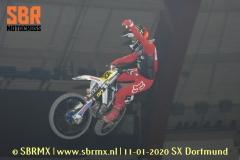 20200111SXDortmund054