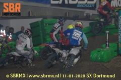 20200111SXDortmund059