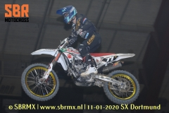 20200111SXDortmund085
