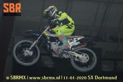 20200111SXDortmund091