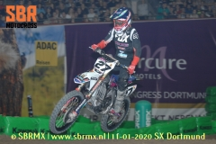 20200111SXDortmund096