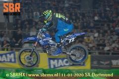 20200111SXDortmund101