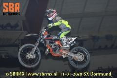20200111SXDortmund111