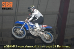 20200111SXDortmund120