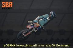 20200111SXDortmund127