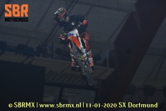 20200111SXDortmund128