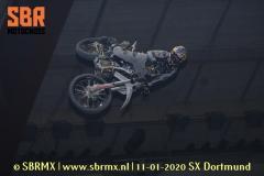 20200111SXDortmund129