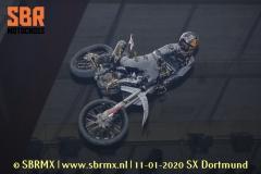 20200111SXDortmund130
