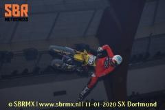 20200111SXDortmund131