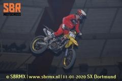 20200111SXDortmund133