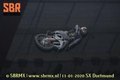 20200111SXDortmund134