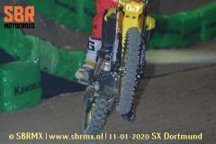 20200111SXDortmund135