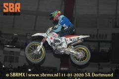 20200111SXDortmund145