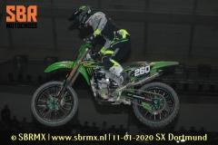 20200111SXDortmund146