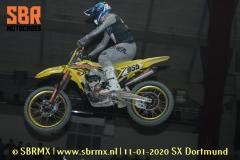 20200111SXDortmund147