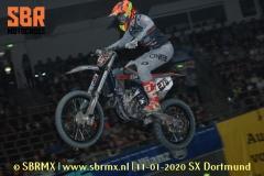 20200111SXDortmund150