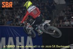 20200111SXDortmund152