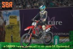 20200111SXDortmund156