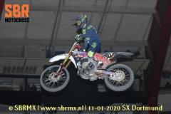 20200111SXDortmund185