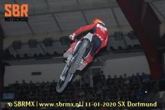 20200111SXDortmund188