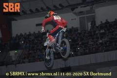 20200111SXDortmund189