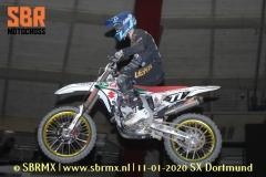 20200111SXDortmund239