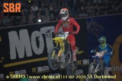 20200111SXDortmund272
