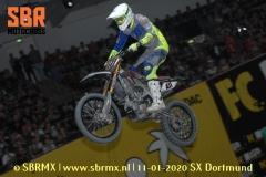 20200111SXDortmund294