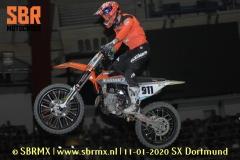 20200111SXDortmund297