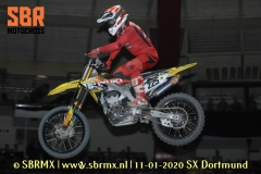 20200111SXDortmund298