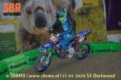 20200111SXDortmund314