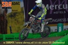 20200111SXDortmund315