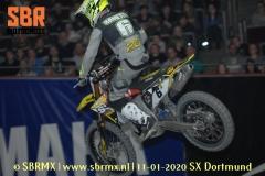 20200111SXDortmund316
