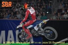 20200111SXDortmund317