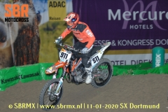 20200111SXDortmund321
