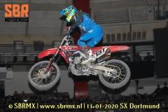 20200111SXDortmund325