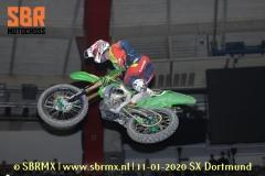 20200111SXDortmund326