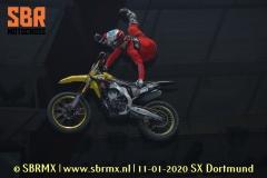 20200111SXDortmund353