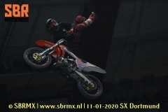 20200111SXDortmund354