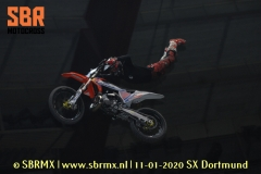 20200111SXDortmund355